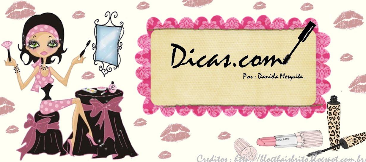 Dicas.com