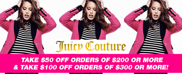 http://www.juicycouture.com/