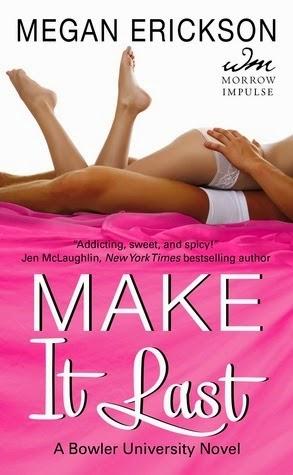 http://readsallthebooks.blogspot.com/2015/01/make-it-last-review.html