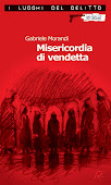 Misericordia di Vendetta