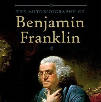 most popular autobiographies
