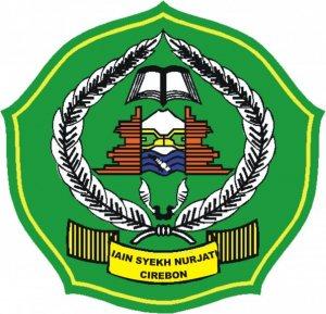 Artikel Makalah B. Indonesia