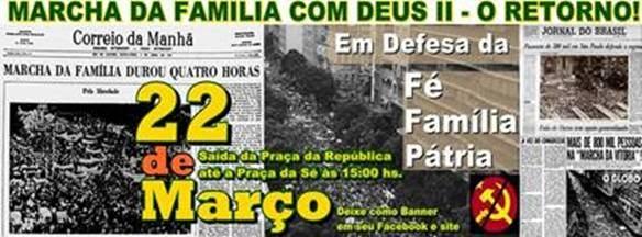 [Imagem: Nova+Marcha+da+Fam%C3%ADlia+com+Deus.jpg]