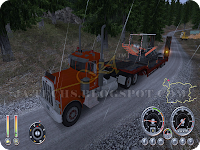 18 WoS Extreme Trucker 2 Snap 2