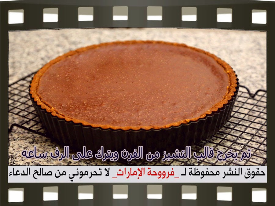 http://1.bp.blogspot.com/-2Q4yz8xtaO8/VM9CDmDsT3I/AAAAAAAAGzc/8Y0KqLpf_vk/s1600/21.jpg