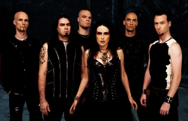 free download mp3 within temptation say my name