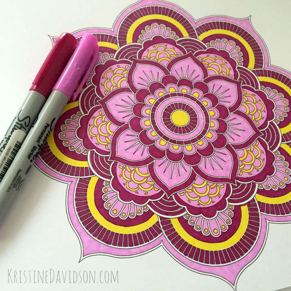 the recent surge in adult coloring is not just attributed to nostalgia but also its therapeutic effects coloring encourages creativity without the