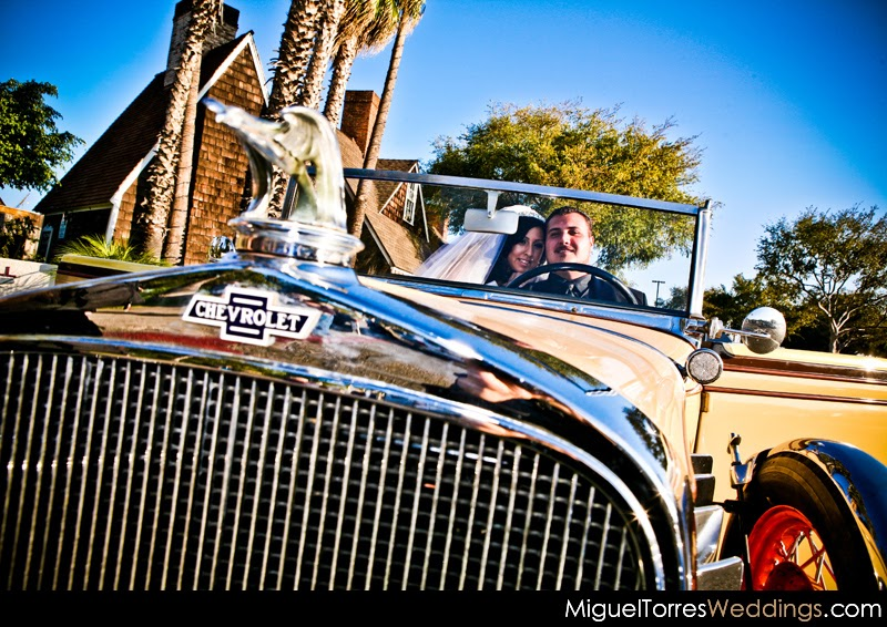 los angeles wedding photographer orange county wedding Santo San Pedro San Pedro Los Angeles
