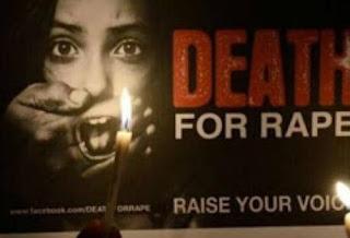 Σοκ στη Τουρκία:13χρονη έπεσε θύμα βιασμού απο 29 άντρες!!!