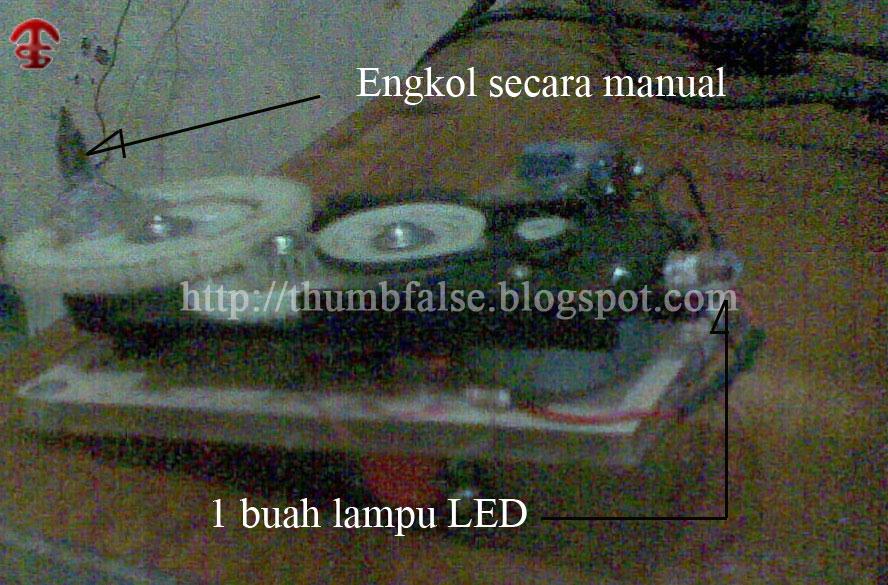 generator-mini