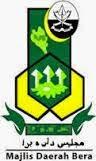 Majlis Daerah Bera (MDBera)