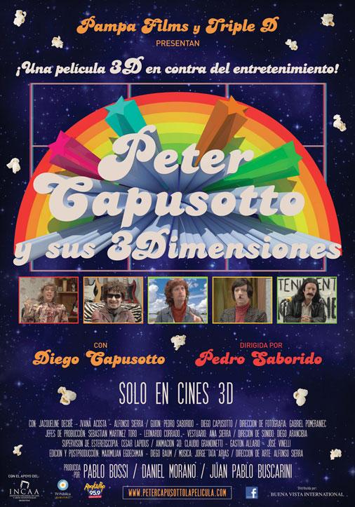 Quien viene conmigo? Peter-Capusotto-y-sus-3-Dimensiones
