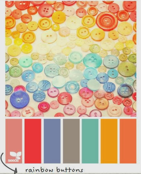 http://design-seeds.com/index.php/home/entry/rainbow-buttons