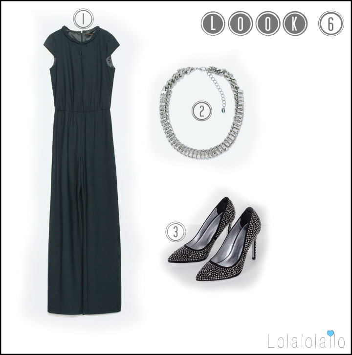 como_vestir_ideas_look_outfit_nochevieja_navidad_que_ponerse_lolalolailo_06
