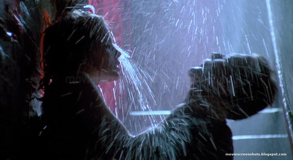 Vagebonds Movie ScreenShots Nine 1 2 Weeks 1986 Part 3