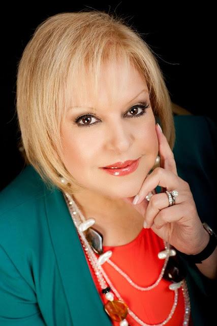 La Doctora Nancy Álvarez lanza dos productos revolucionarios