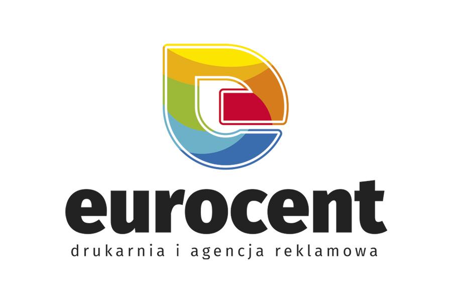 Drukarnia Eurocent Opole - drukuj z pomysłem!