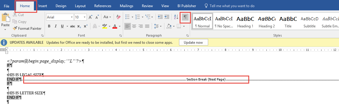 Redirecting Assembly Versions  Microsoft Docs