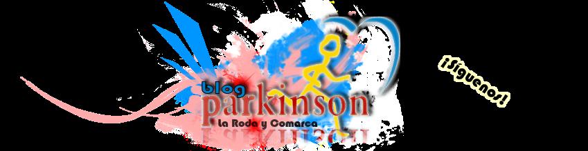 Parkinson - La Roda