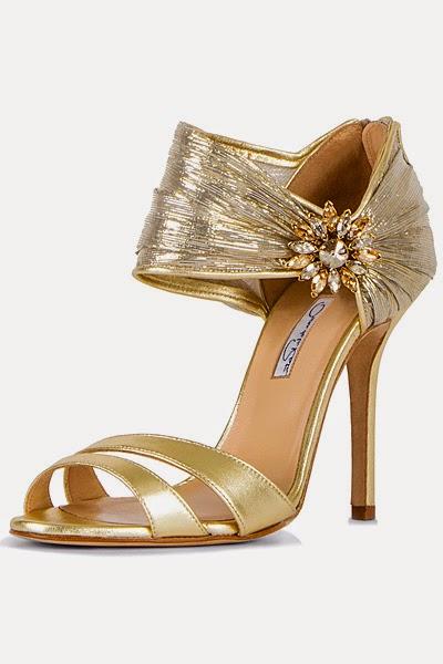 Oscardelarenta-gold-dorado-elblogdepatricia-shoes-scarpe-zapatos-calzado-scarpe