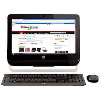 drivers-hp-all-in-one-18-1000br