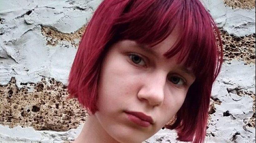Ουκρανία: Αδέσποτα σκυλιά κατασπάραξαν 12χρονη που γυρνούσε από το σχολείο