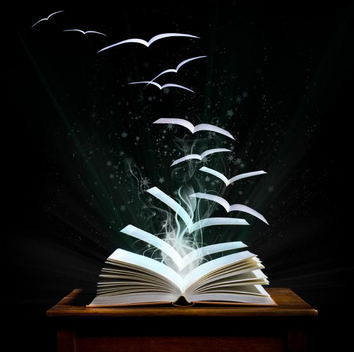 Flying Books 2 36381119 std За жизнь...