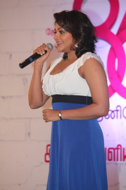 abhirami latest hot photos from 36 vayadhinile audio launch