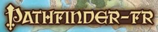 Pathfinder Wiki