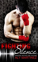 http://jacquelinesreads.blogspot.com/2015/04/fighting-silence-on-ropes-1-by-aly.html