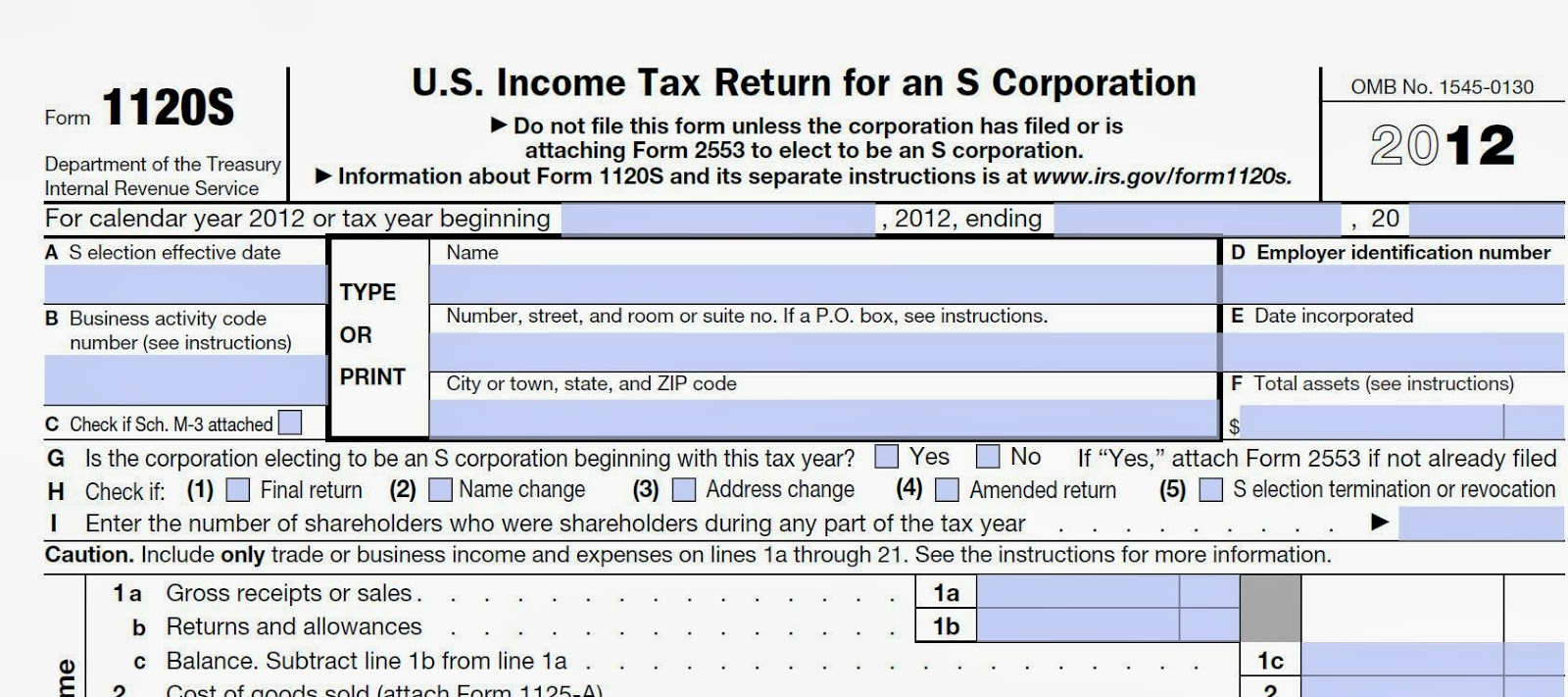 The tax times s corporation shareholder compensation how much is s corporation shareholder compensation how much is reasonable falaconquin