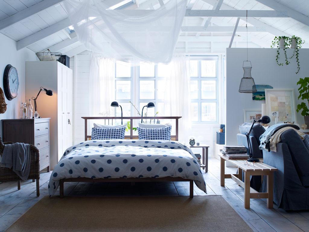 design bedroom interior design cozy bedroom ideas and interior