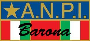 ANPI Barona. Milano.