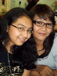 my sis :)