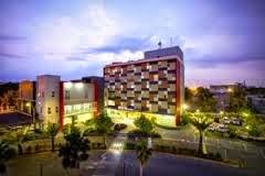 Hom Hotel Tambun Idaman Investasi Masa Depan