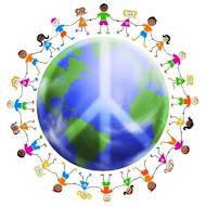 DENIP. Dia de la Pau i la Noviolència