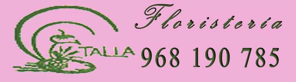 Talia Floristería