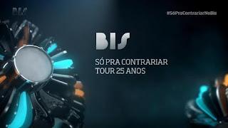 Download – Só Pra Contrariar – Tour 25 Anos – HDTV AVI + RMVB Nacional