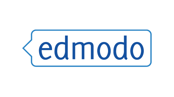EDMODO