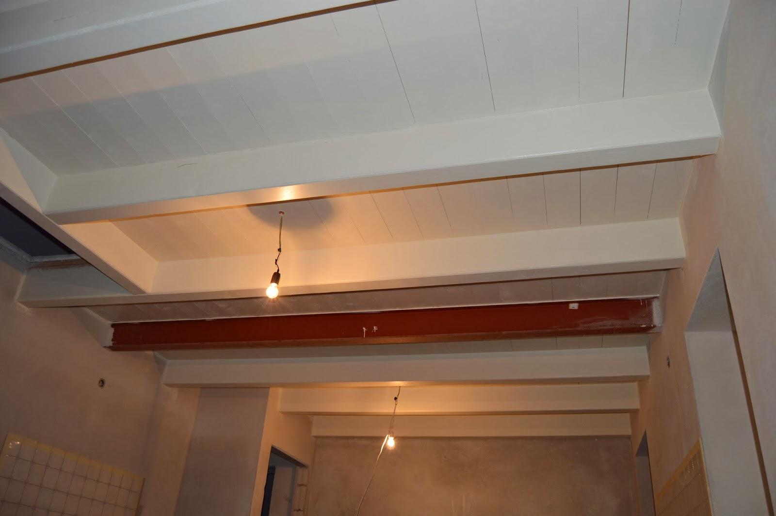 die alte b ckerei in westerhusen cremewei ral 9001. Black Bedroom Furniture Sets. Home Design Ideas