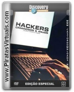 Lanamentos 2012 Downloads Download Filme Hackers Criminosos e Anjos