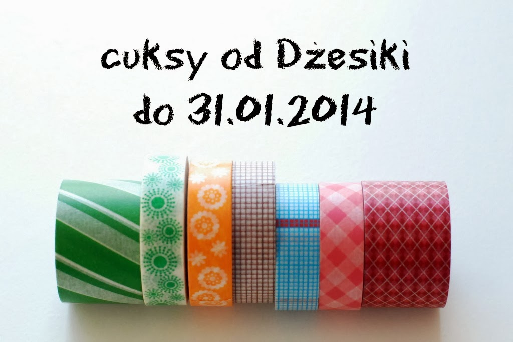 http://www.przyklejto.blogspot.com/2014/01/alert-cuksy-od-dzesiki.html
