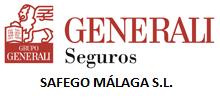 SAFEGO Málaga S.L.