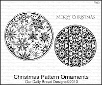 http://www.ourdailybreaddesigns.com/index.php/christmas-pattern-ornaments.html