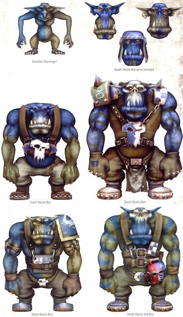 Augur Of Skulls7