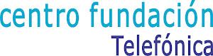 Centro Fundación Telefónica