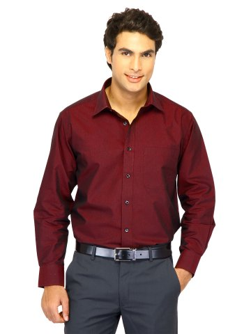 arrow latest formal menswear shirts by myntra office