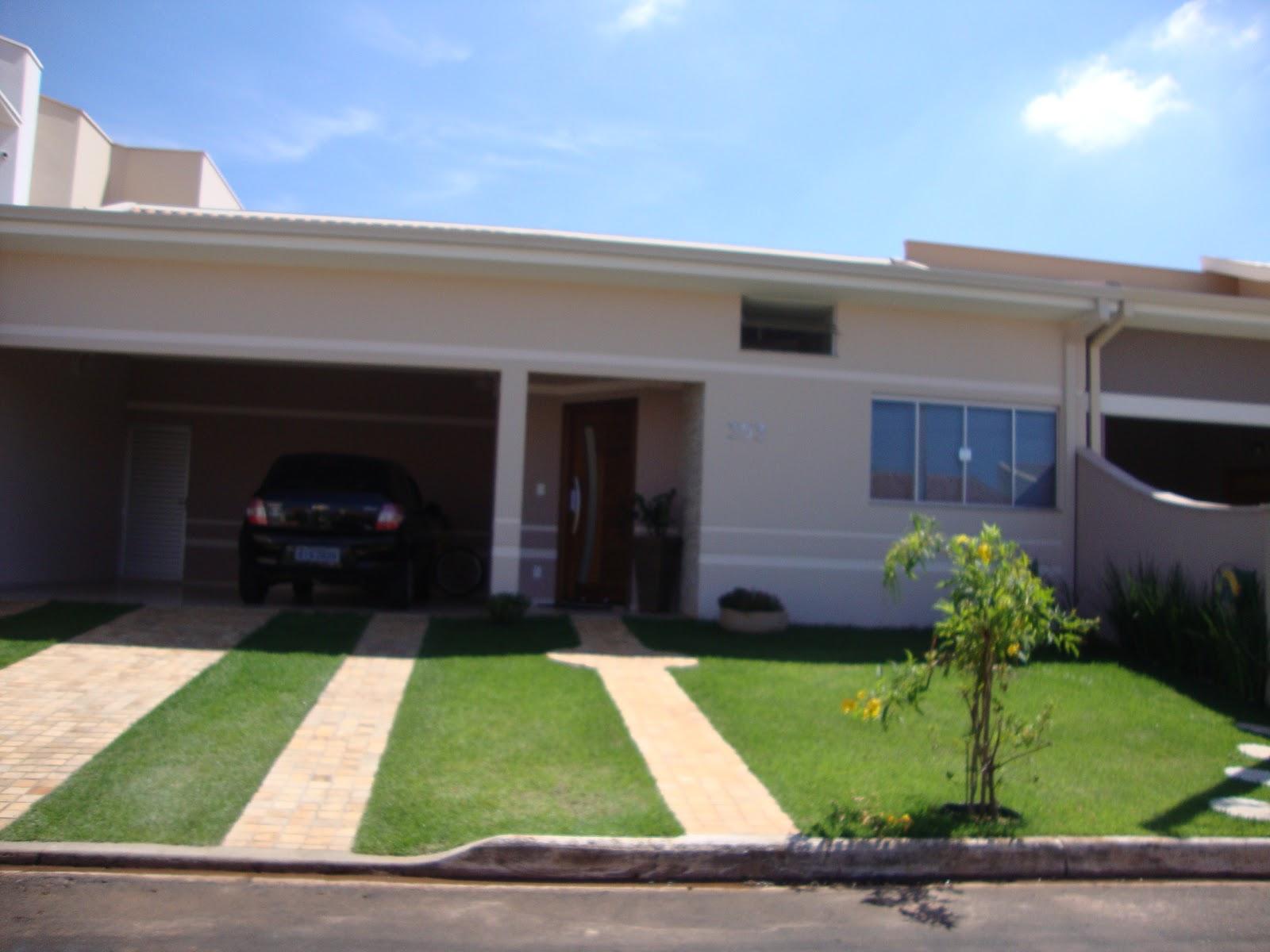 Fachadas casas bonitas mitula car interior design for Casas bonitas