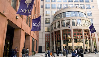 new-york-universitesi-bitcoin-dersi.jpg