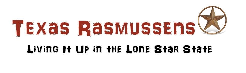 Florida Rasmussens